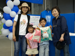 sakurasan_family.jpg
