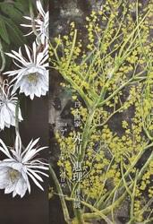 2018名古屋三越「外川惠理作品展」DM絵柄面2.jpg