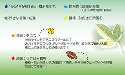 亀田信一様名刺裏.jpg
