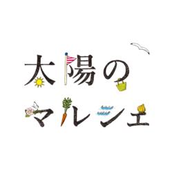 logo_marche_circle-thumbnail2.png