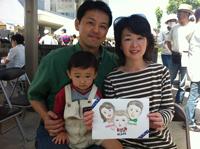 mayuko&asara&ryohei.jpg