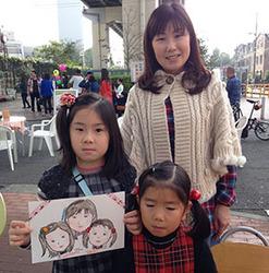 nanami&kazumi&ibuki.jpg