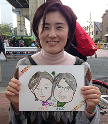 noriko&kenji.jpg