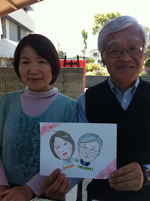 sumiko&takayuki.jpg