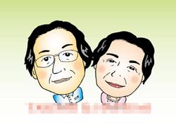 takeshi&hatsumi.jpg