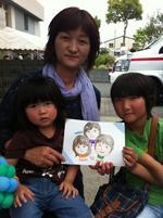 tomoko&yuzuki&mayu.jpg