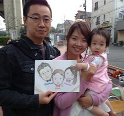 yasumine&rino&fusano.jpg